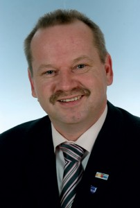 Detlef Cramer