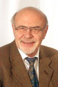 Gerd Brune