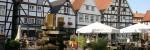 Marktplatz Soest